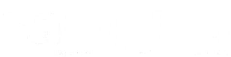 Logotipo de Amplya